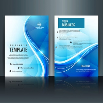 Indian Wedding Dvd Cover Template Psd Free Download Registergenerous
